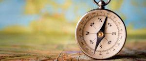 compas-1024x429
