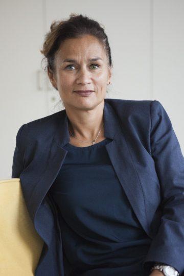 Cindy Smeele