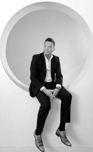 Gerard Sproncken, Freelancer Control Interim