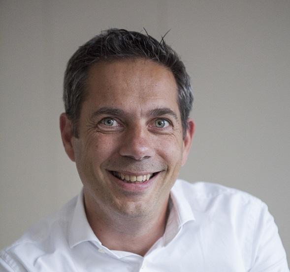 Erik Boon