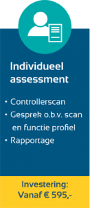 individueel-assessment