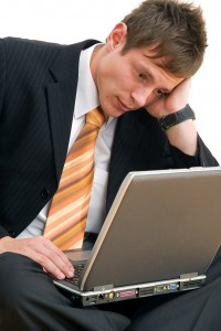 http://www.dreamstime.com/stock-photo-unhappy-businessman-image4462770