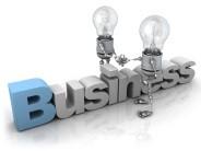 business - hcwdun
