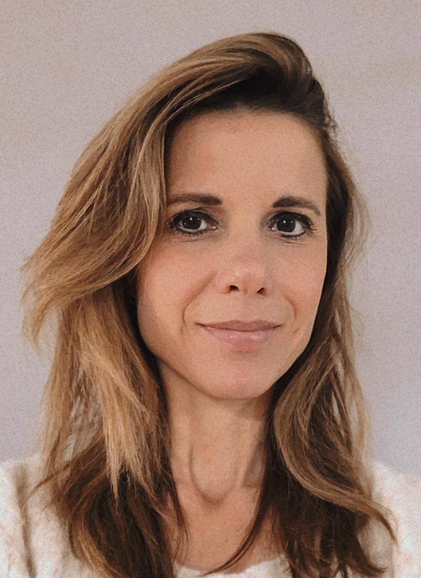 Jonna van Wijland